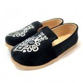 buty-dla-dzieci-lordsy-slippers-family-rysy