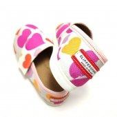 tenisowki-dla-dzieci-na-rzep-slippers-family-lovely