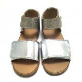 Sandały dla dzieci LUNA
