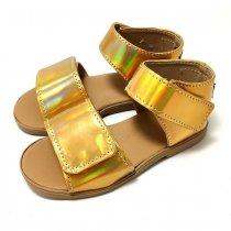 Sandały dla dzieci Slippers Family Dubai