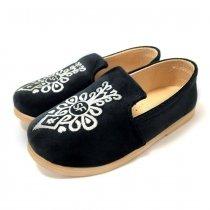 Buty dla dzieci Lordsy Slippers Family Rysy