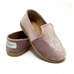 Buty dla dzieci Lordsy Slippers Family Solina