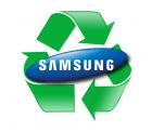 regeneracja baterii SAMSUNG AA-PBYN4AB, AA-PLWN4AB do notebooków NP530U3B, NP530U3C, 530U3B, 530U3C, NP535U3B, NP535U3C, 535U3B, 535U3C