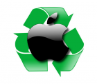 regeneracja baterii APPLE A1405, A1496 do notebooków APPLE MacBook Air 13''