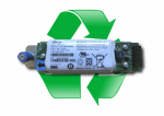 regeneracja baterii  69Y2844, 69Y2905 do IBM FAST200 DS3500 DS3512 DS3524 MD3200