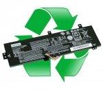 regeneracja baterii Lenovo L15M2PB5 do notebooków Lenovo Ideapad 310