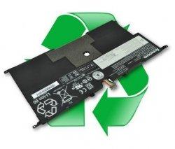 regeneracja baterii 45N1700, 45N1701, 45N1702, 45N1703 do Lenovo X1 Carbon Gen.2