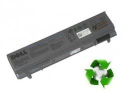 DELL Latitude E6400, E6410, E6500, E6510 - 11,1V 6800 mAh (75Wh)