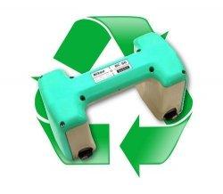 regeneracja akumulatora NIKON BC-70, BC-80 do urządzeń geodezyjnych NIKON DTM-500, DTM-800, DTM-801, DTM-820, NPL-800