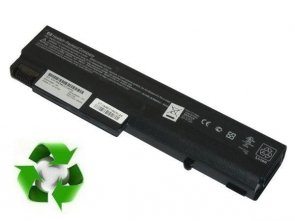 HP Compaq nx6110, nx6320, 6510b, 6710s - 10,8V 5200 mAh