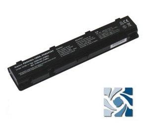 Toshiba Qosmio X870, X875 - 14,4V 5200 mAh