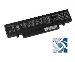 SAMSUNG N210, N220, N420 - 11,1V 4400 mAh