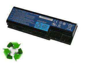 Acer Aspire 5920G, 6930G, 8930 - 14,8V 6800 mAh