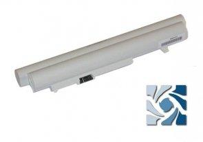 Lenovo IdeaPad S10-2- 10,8V 5200 mAh