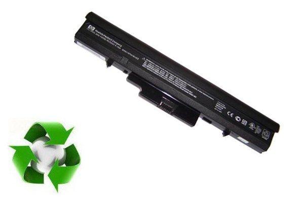 HP 510, 530 - 14,4V 6000 mAh