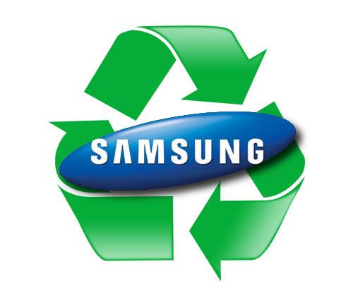 regeneracja baterii Samsung AA-PBWN4AB do notebooków Samsung Ativ Book 5 i 7