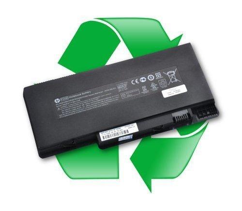 regeneracja baterii HP FD06, HSTNN-OB0L, HSTNN-DB0L do notebooków  HP Pavilion DM3-1000, DM3-2000