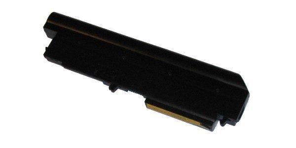 Lenovo ThinkPad R400, R61i - 10,8V 5200 mAh