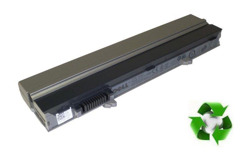 DELL Latitude E4300 - 11,1V 66 Wh