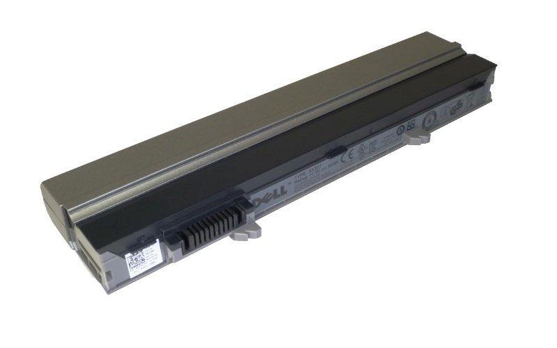 DELL Latitude E4310 - 11,1V 60 Wh