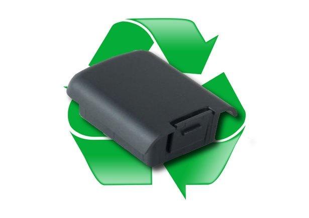 regeneracja akumulatora 024000005 do skanerów, pda Datalogic