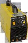 THF 200A