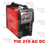 TIG VIPER 210P AC/DC