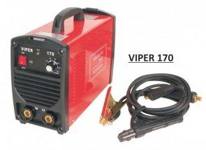 VIPER 170