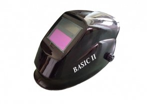BASIC III - PRZYŁBICA AUTOMATYCZNA