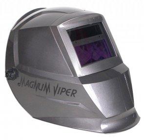 MAGNUM VIPER