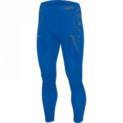 spodnie opinające COMFORT