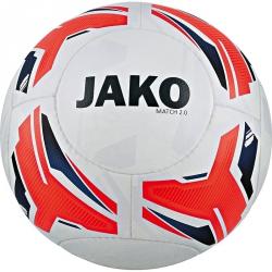 piłka treningowa MATCH 2.0