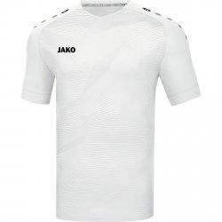 koszulka PREMIUM kr.rękaw