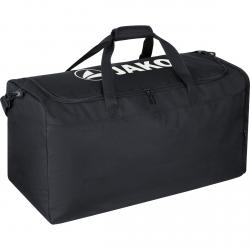 torba drużynowa JAKO