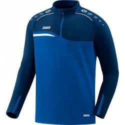bluza treningowa COMPETITION2.0
