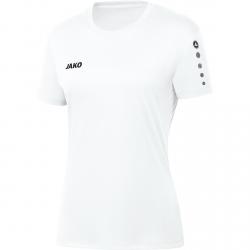 koszulka TEAM kr.rękaw women