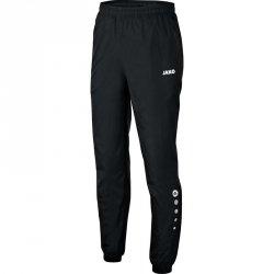 spodnie ortalionowe TEAM