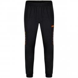 spodnie dresowe CHALLENGE