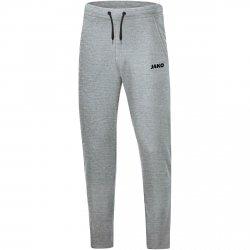 spodnie joggingowe BASE