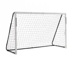 Quickplay bramka meczowa 2,4 x 1,5m