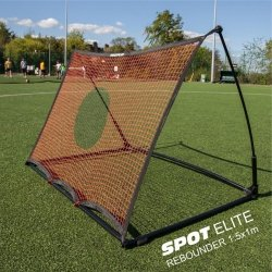 Spot Elite Rebounder MINI 1,5 x 1m