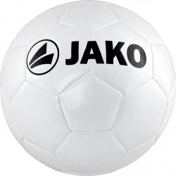 piłka treningowa CLASSIC