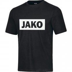 T-Shirt JAKO