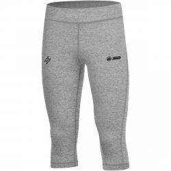 spodnie opinające 3/4 SHAPE 2.0
