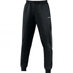 spodnie dresowe ATTACK2.0