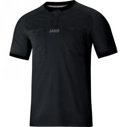 koszulka sędziowska REFEREE kr. rękaw