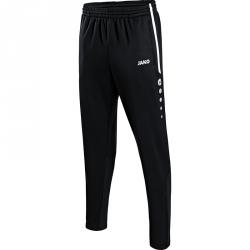 spodnie treningowe ACTIVE