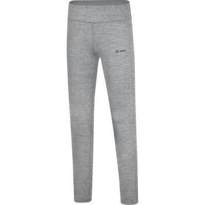 spodnie opinające SHAPE 2.0 woman