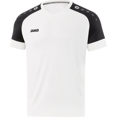 koszulka CHAMP2.0 kr.rękaw