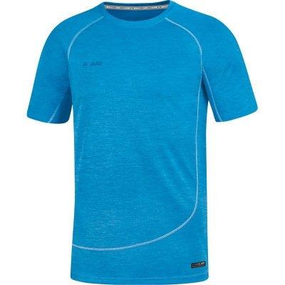 T-shirt ACTIVE BASIC